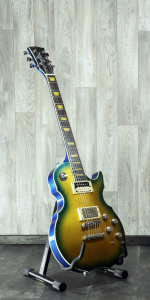 Alderon_Les_Paul_Custom_Made_in_Germany_front