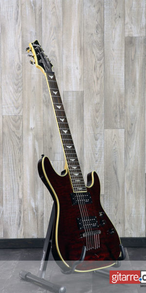 Schecter_Omen_Extreme_7_2011_front