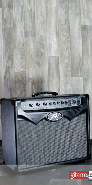 Peavey_Vypyr_30_front