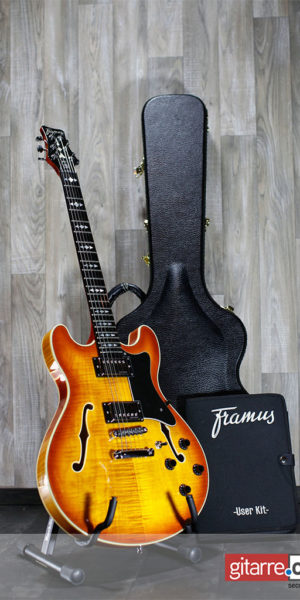 Framus_Germany_Mayfield_Custom_Shop_front_case