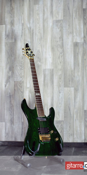 ESP_Horizon_made_in_japan_front