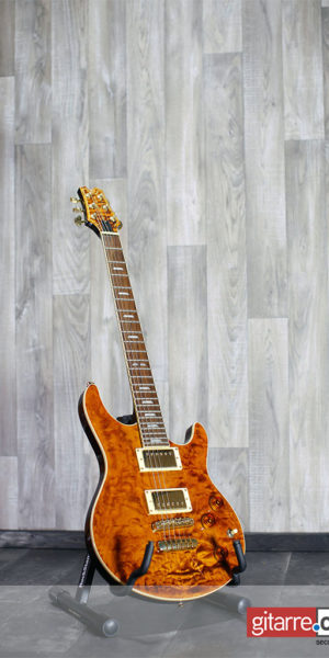 Peavey_HP_Signature_EXP_Tiger_Eye_front