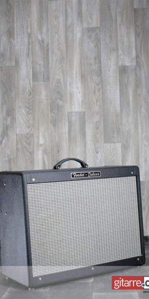 Fender_Hot_Rod_Deluxe_front