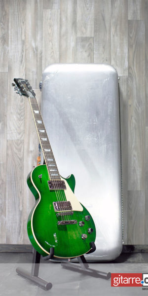 Gibson_Les_Paul_Classic_High_Performance_2017_Green_Ocean_Burst_with_case