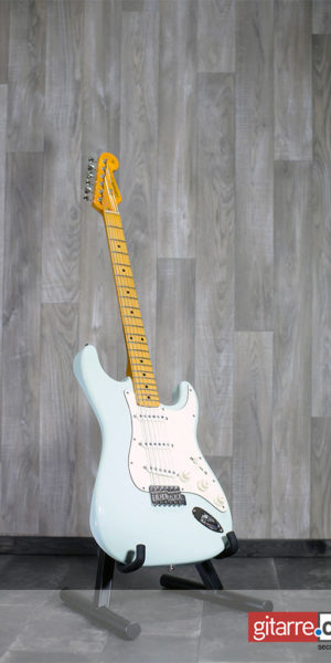 Thorndal_Stratocaster_STC_62_2KN_handmade_in_germany_front