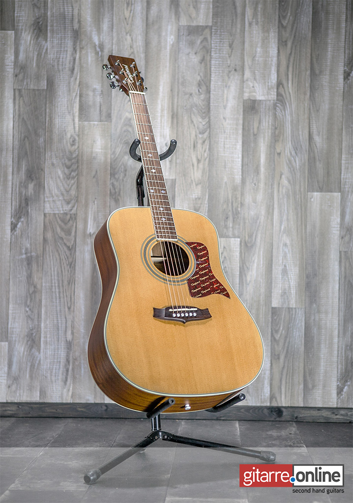 Tanglewood_TW_15_Nature_front