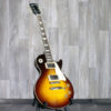 doodad Les Paul Open Book