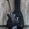 Gibson ES 339 Studio Made in Memphis Black With Bag