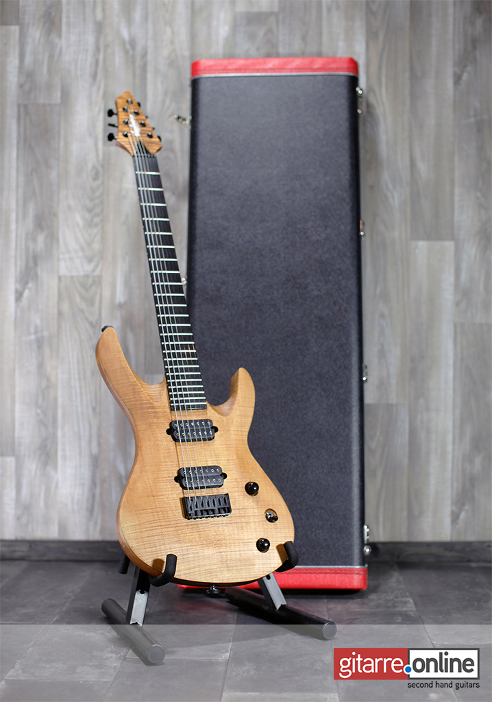 Jackson_USA_B7_Deluxe_Nature_with_case