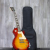 Gibson Les Paul tribute von 2011