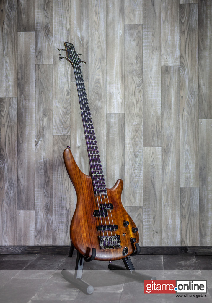 Ibanez_Soundgear_SDGR_SR_1500_Japan_Bass_front