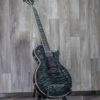 Epiphone_Les_Paul_Custom_Prophecy_Midnight_front