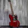 Gibson SG Special 2014 Cherry